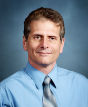 Dr. Albert Maisto, Psychology